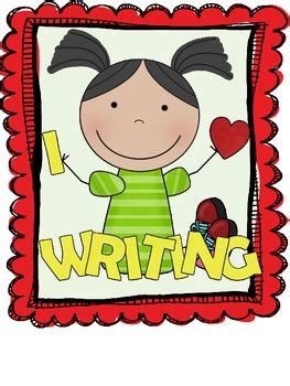 Creative Writing Activities for Kids - homeschooling-ideascom