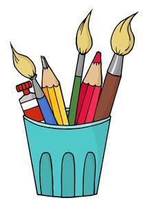 ESL Creative Writing Worksheets - bogglesworldeslcom