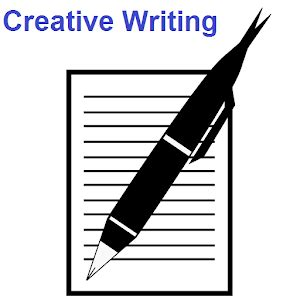 Creative Writing Activities and Games