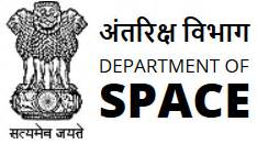 Essay on indian space programme in hindi