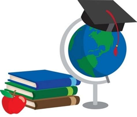 Essay on Indias Mars Mission What it intends to achieve