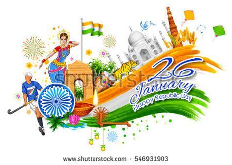 Short Speech, Essay, Article on ISRO Achievements Indian